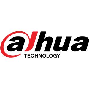 Dahua IP CCTV