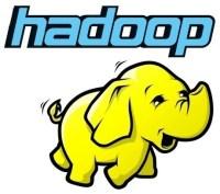 HadoopLogo2_460