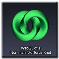 nonm_torusknot_WebglButton_wtext