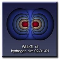hydrogen_nlm_02-01-01_webglbutton