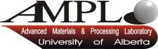 AMPL Logo