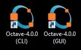 Octave_4.0.0_Desktop_Icons_Side