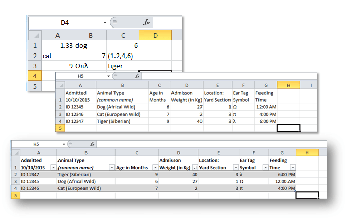 SC_excel_DataStructureP1_header
