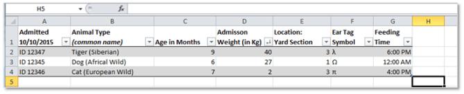 SC_excel_DataStructureP1_img14