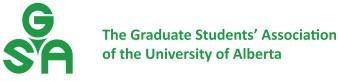 GSA Logo - Horizontal Orientation - White Background-01