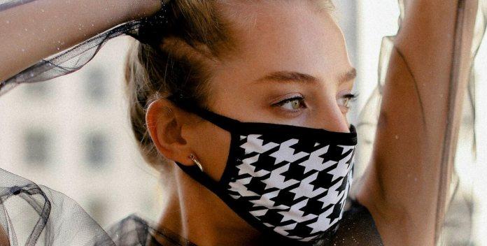face-mask-make-up