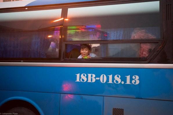 Viet-Busreise-15