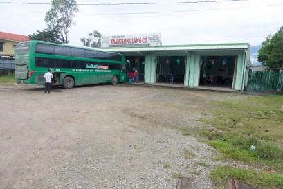 Viet-Busreise-7