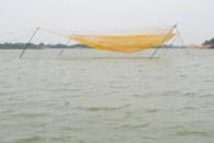 Viet-Mekong-14