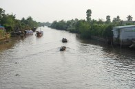 Viet-Mekong-5