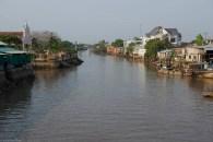 Viet-Mekong-7