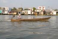 Viet-Mekong-8