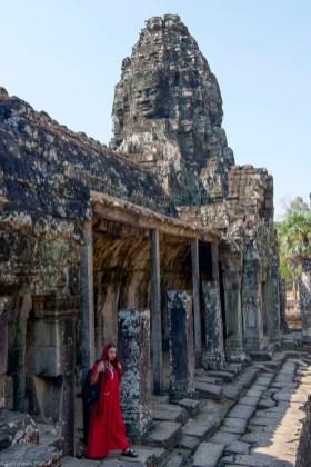 Ca Angkor-3_DSC9121
