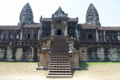 Ca Angkor-4_DSC9094
