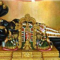 . . . . . ஸ்ரீரங்கம் கோயில்- கொடூரமாக இறந்த பக்தர்கள்- அதிர்ச்சித் தகவல்- நேரடி காட்சி- வீடியோ