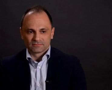 Министер Венко Филипче