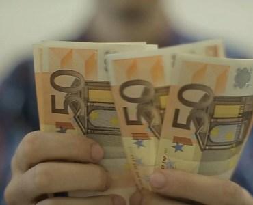 Финансиска писменост: Буџет