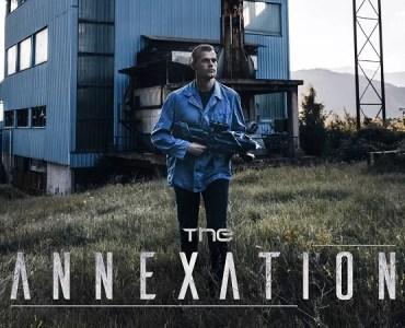 Филм во Македонска Каменица