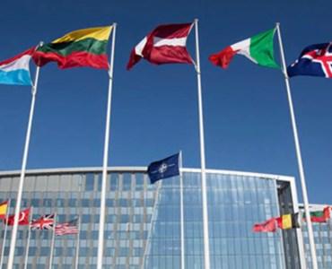 Во НАТО без амбасадор