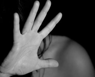 Насилство врз жена