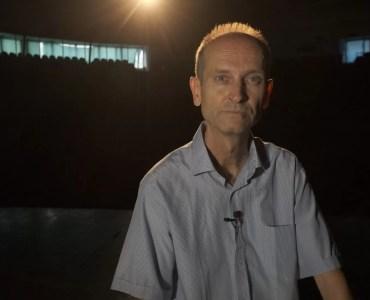 Марјан Митровски