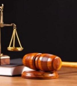 Закон за спречување и заштита од дискриминација