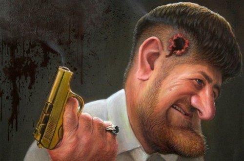 Ramzan-Kadyrov