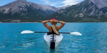 boombox-kayaking