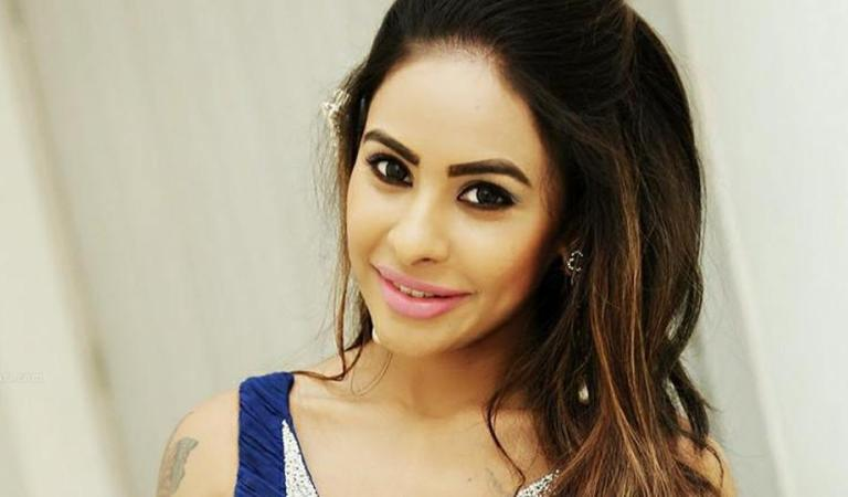How Sri Reddy's protest helped address casting couch issue in Telugu films