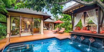 The-St-Regis-Bali-Resort-Indonesia-WBHOTELS0606_Fotor-min-1