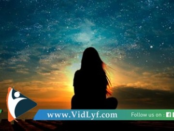 Meditation Is Good For Your Heart: Here's How, VidLyf.com