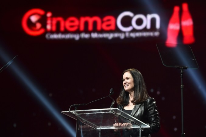 CinemaCon 2018: Venom, The Predator and other new trailers set for release