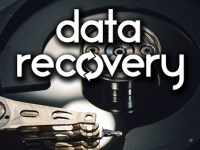 data-recovery-image