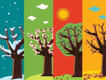 seasonschange-1