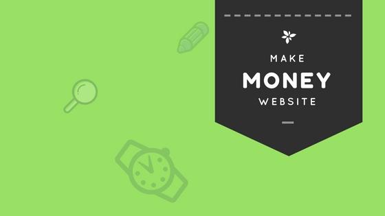 10 Best ways to make money from website