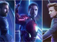 15 Characters Who Are Still Alive And Will Have A Huge Role In Avengers 4, VidLyf.com