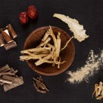 What is Ashwagandha and How Can It Benefit Your Body, VidLyf.com