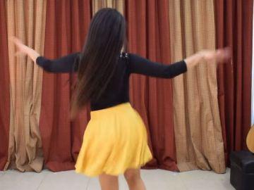 692306-dancing.jpg
