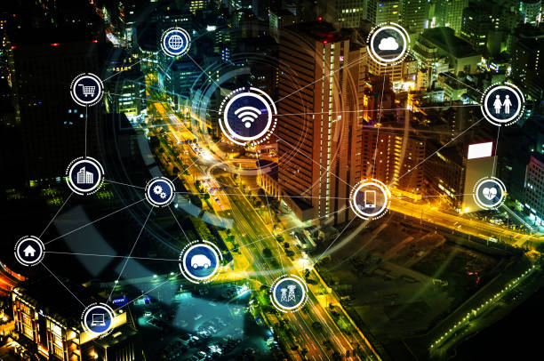 """Business IoT """"growing faster than one might assume"""""""