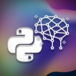 Create the minds running the machines with this Python Machine Learning training — and pay what you want, VidLyf.com