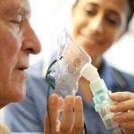 respiratory-diseases1.jpg