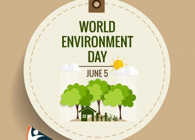 World Environment Day 2018: Inspiring quotes, messages and photos to share