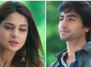 Bepannaah leap: Zoya's and Aditya's new life; here's what will happen next, VidLyf.com