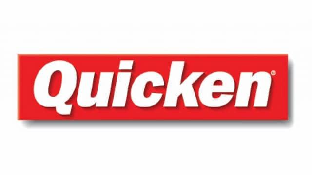 Quicken 2017 Services & Technology