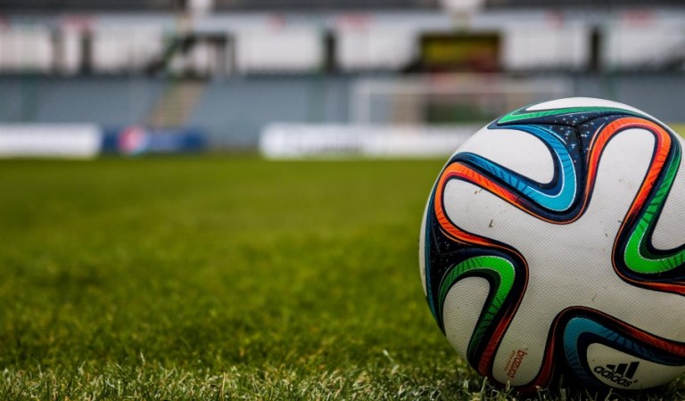 Tips for Choosing a Right Football Academy