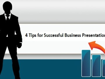 4 Most Important Presentation Skills for Cooperate World, VidLyf.com