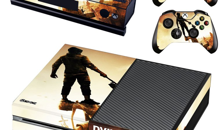 Console skins world, a Place for Gamers Wanting To Amp Up Their Video Gaming Experience