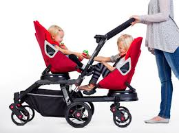5 Stroller Solutions & Safety Tips You Never Knew You Needed