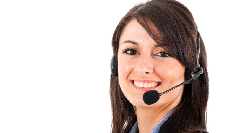 Top 4 Email Etiquettes that Call Center Agents must possess