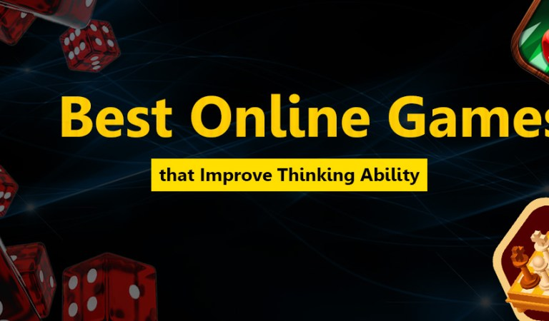 How to win real money with free online games?